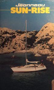 SailingPassion