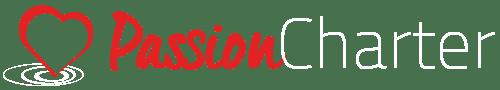 PassionCharter · Alquiler de Barcos