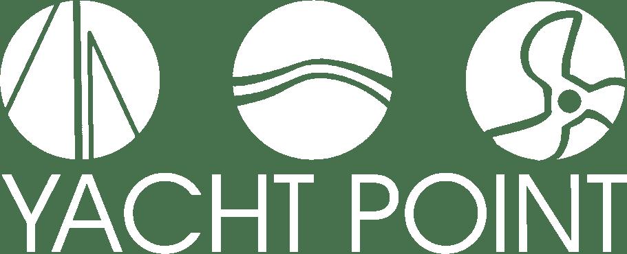 Yacht Point Logo